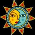 free online tarot